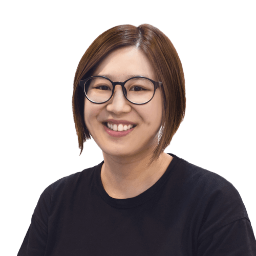 Mandi Tang, CA - Supervising Teacher